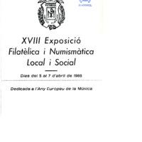 C21-008.pdf