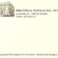 C14-027.pdf